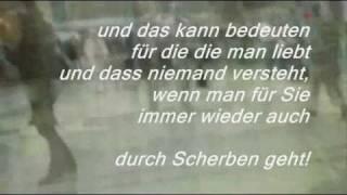 Daniel Wirtz   Scherben