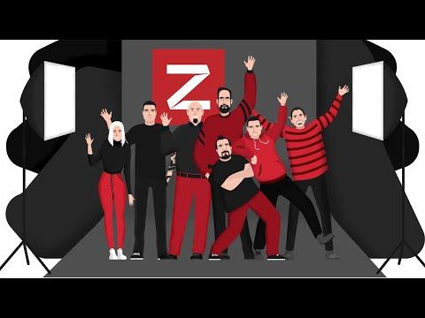 Zengo  - Zengo promo 2020 - ZengoFilm