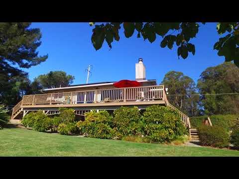 145 Old Adobe Road - Watsonville, CA  -   UNBRANDED