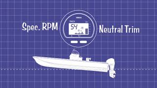 Choosing the right Propeller: Bigger is not always better