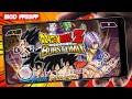 Saiu Dragon Ball Z Burst Limit Para Android Conferindo