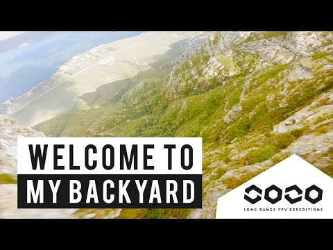 welcome-to-my-backyard--long-range-fpv-expeditions