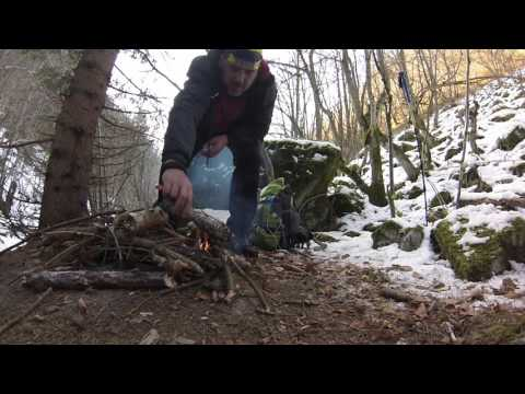 Countryside Trail 12: Kaludra – Nadbarje