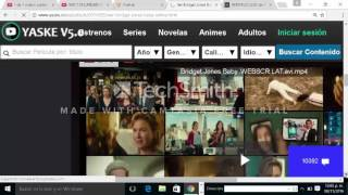 Download Video VER Y DESCARGAR BRIDGET JONES BABY PELICULA COMPLETA EN ESPAÑOL LAT