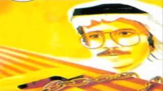 طلال مداح رحمه الله - صعب السؤال تحميل MP3