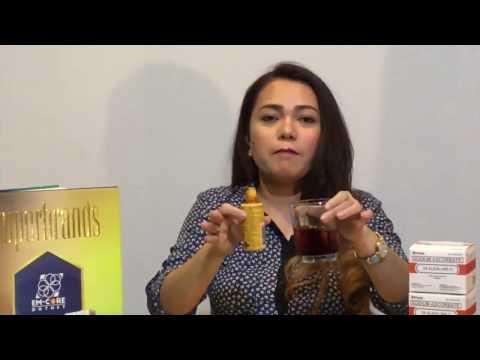 Hindi matagumpay na pagpapalaki ng dibdib bago at pagkatapos ng