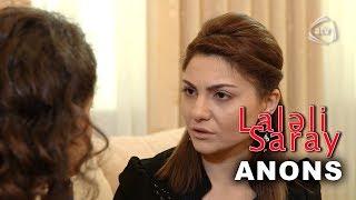 Laləli Saray (50-ci bölüm) ANONS