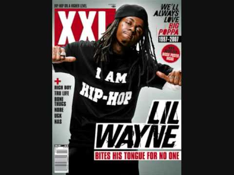 Lil wayne i wish i could fuck everygirl — pic 3