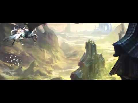 Крестоносцы меча и магии 2 скачать торрент