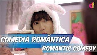Fabulous Boys - Capítulo 1 (Sub-Español) Drama HD - hmong video