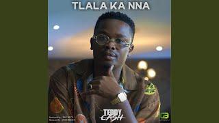 Tlala Ka Nna