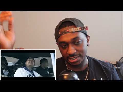 $tupid Young Feat. Mozzy - Mando (prod.paupa)|reaction
