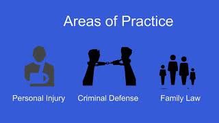 Lawyer Paragould AR - Benson Law Firm