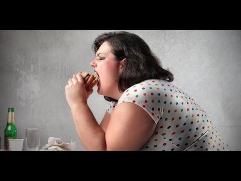 Может ли диабетик сдавать на права