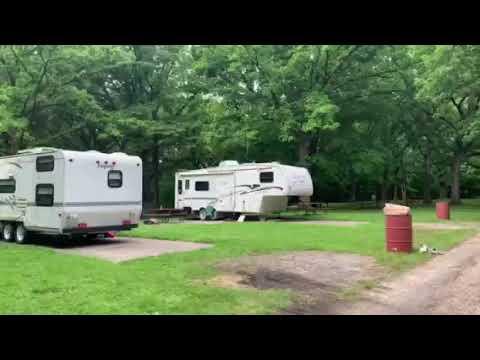 Video Of Allison Lake Storey, IL