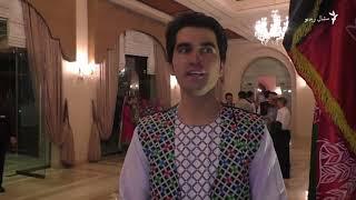 اسلام اباد کې د افغانستان ۹۸مې خپلواکۍ ورځ ولمانځل شوه