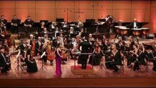 BİFO & SARAH CHANG / Sibelius- Keman Konçertosu, Re minör, Op. 47