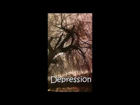 Shafee - Depression