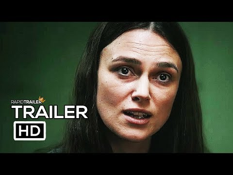 Download OFFICIAL SECRETS Official Trailer (2019) Keira Knightley, Matt Smith Movie HD Mp4 HD Video and MP3