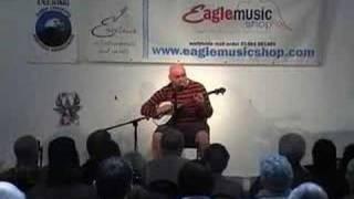 Paul Bienek Plays Frailing (11 04 MB) 320 Kbps ~ Free Mp3