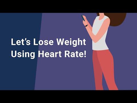 Pierderea în greutate japoneză
