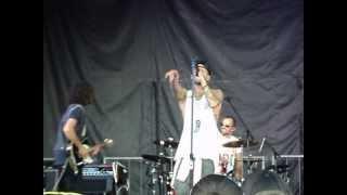 Danny Fernandes - Come Back Down