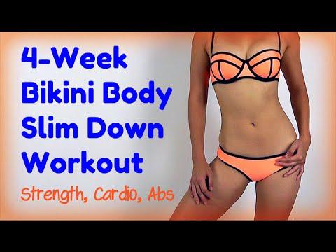 MS pierdere în greutate chunky