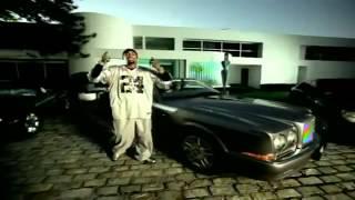 Fat Joe Ft. R. Kelly - We Thuggin