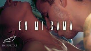 En Mi Cama - Justin Quiles (Video)