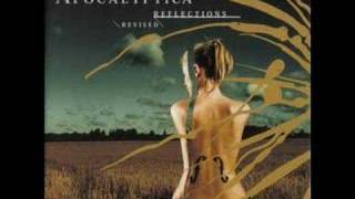 Apocalyptica - Making Of Faraway Vol II Feat. Linda(Audio)