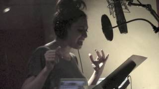 Lesli Margherita - So Close So Far Away