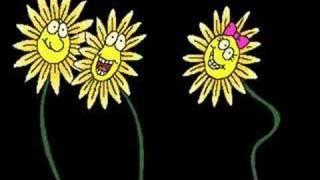 DJ sunflower: COOLE REMIX