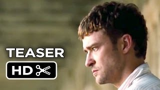 Runner, Runner TEASER 1 (2013) - Justin Timberlake, Ben Affleck Movie HD