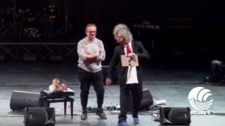 9° edizione del Premio Mimmo Bucci