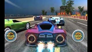 Juegos De Carreras De Carros Para Ninos 30 Videos De Autos O