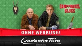 Dampfnudelblues Film Trailer
