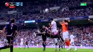 KA4KA RU K  Ronaldo Mega Draki