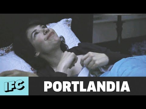 Portlandia Season 8 Teaser 'It's Almost Breakfast'