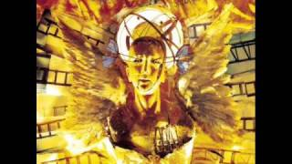 Toad the Wet Sprocket - Pray Your Gods [HQ]