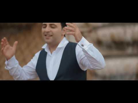 Gevorg Barsamyan - Mna-Mna /NEW MUSIC VIDEO 4K/