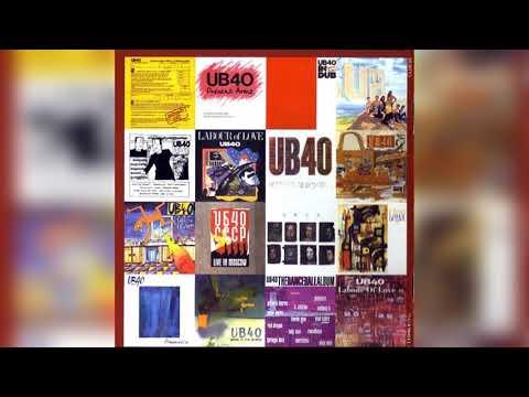 Download Ub40 Come Back Darling Video 3GP Mp4 FLV HD Mp3 Download