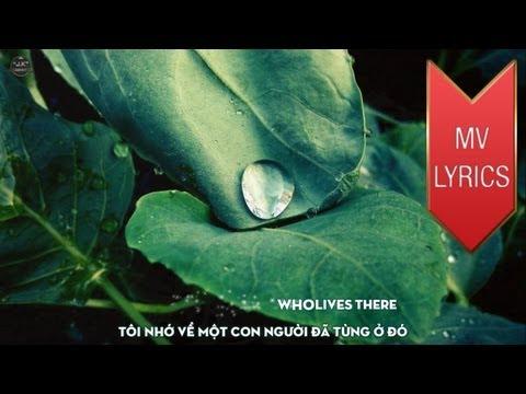 scarborough fair lyrics youtube