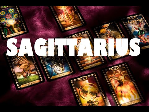 SAGITTARIUS~Justice for You Sagittarius! They Chose the Wrong Path!
