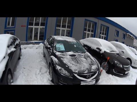 Легкий заработок на авто