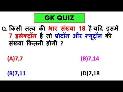 TOP 1000 PREVIOUS YEAR GK QUESTIONS FOR SSC CGL, CHSL, CPO