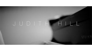 Judith Hill | Beautiful Life | Uncut