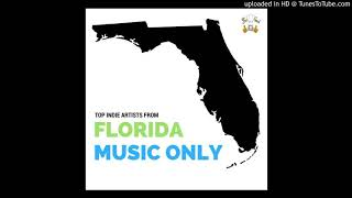 MAJOR NINE   No Lovers N Friends [FLORIDAMUSICONLY]
