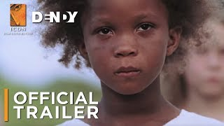 Beasts of the Southern Wild - Trailer