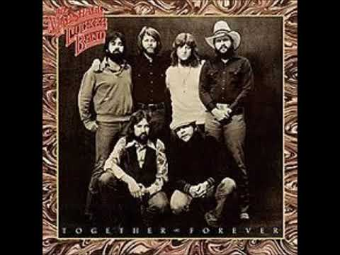 Marshall Tucker Band   Asking Too Much of You with Lyrics in Description
