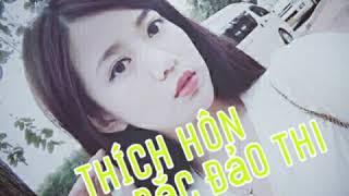 9277(Thích Hôn) Cover:Bắc Đảo Thi Nhạc Hot TikTok